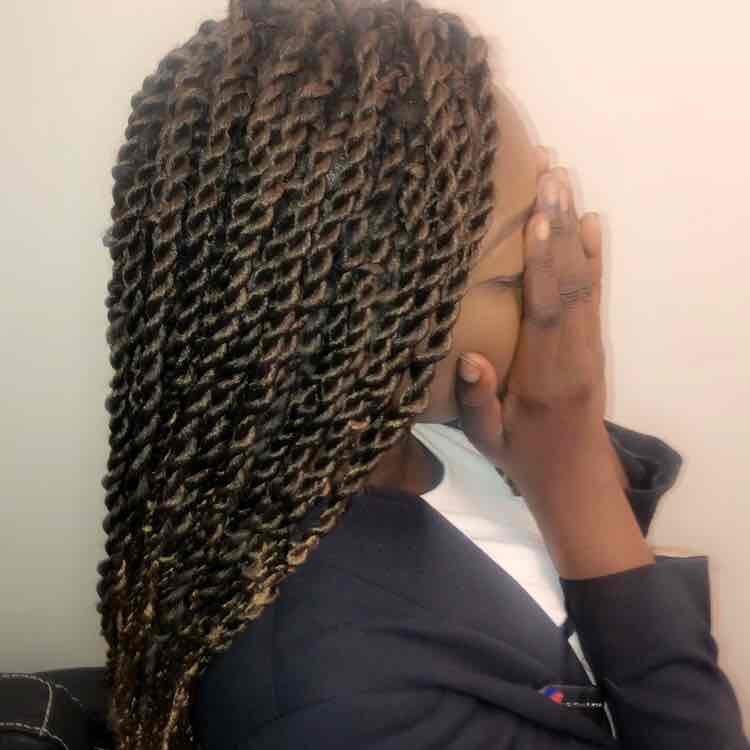 salon de coiffure afro tresse tresses box braids crochet braids vanilles tissages paris 75 77 78 91 92 93 94 95 WTRNAEMI