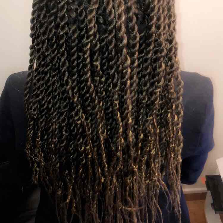 salon de coiffure afro tresse tresses box braids crochet braids vanilles tissages paris 75 77 78 91 92 93 94 95 IWYXTOVK