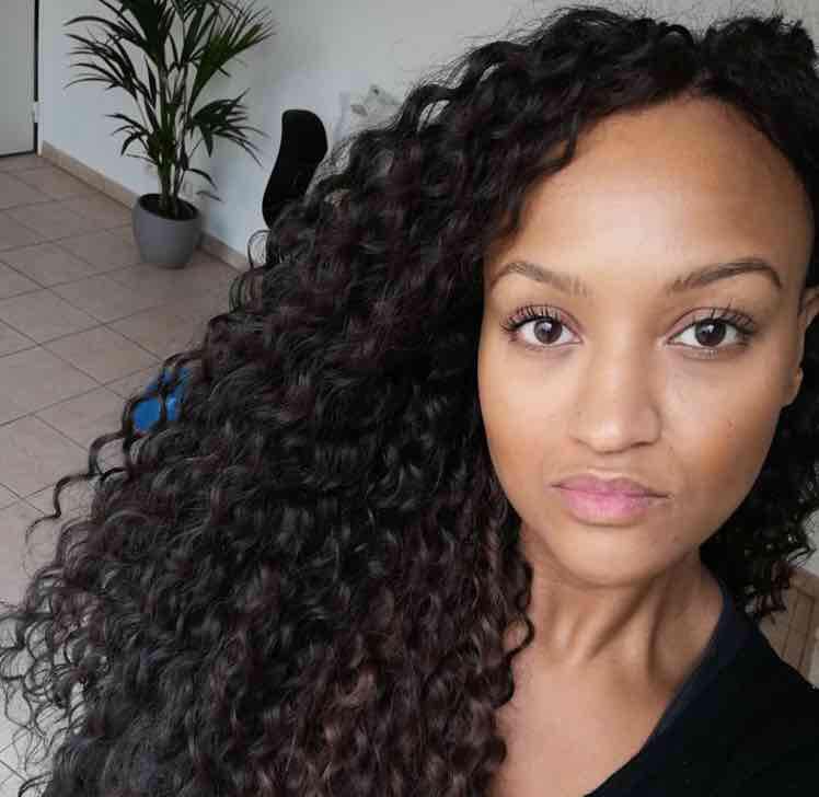 salon de coiffure afro tresse tresses box braids crochet braids vanilles tissages paris 75 77 78 91 92 93 94 95 IUWNRYQV