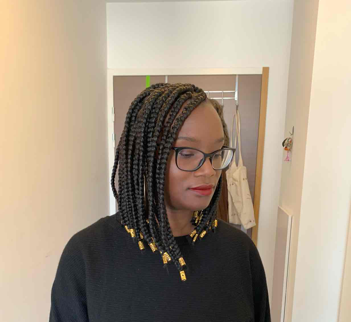 salon de coiffure afro tresse tresses box braids crochet braids vanilles tissages paris 75 77 78 91 92 93 94 95 POPDSWUT