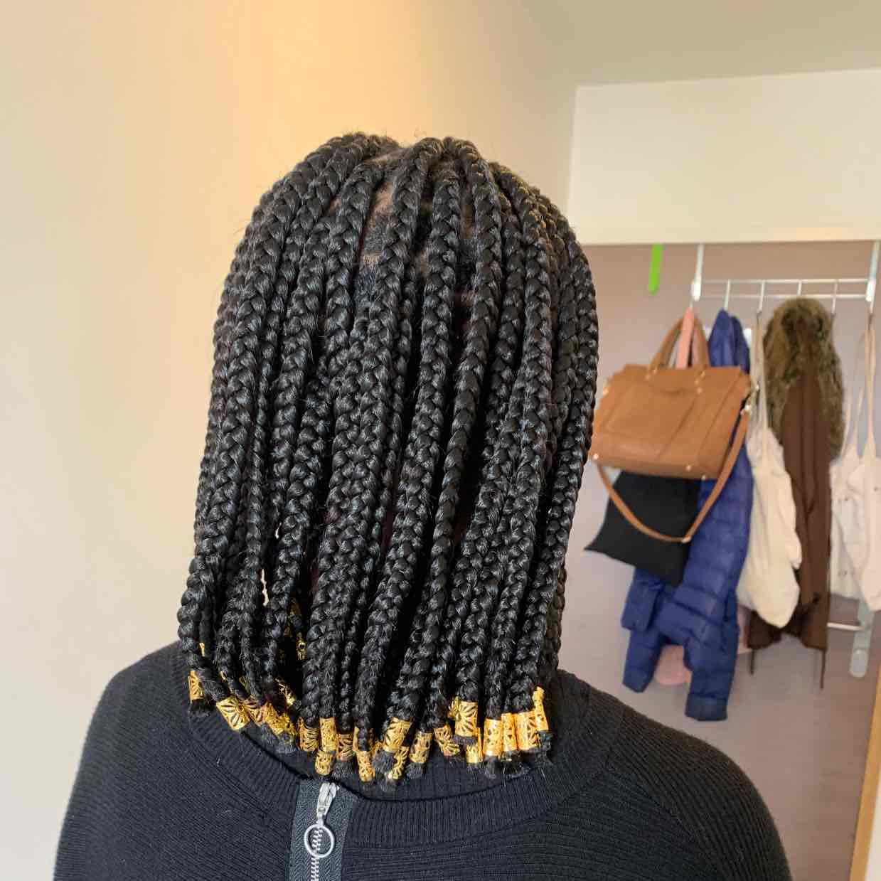 salon de coiffure afro tresse tresses box braids crochet braids vanilles tissages paris 75 77 78 91 92 93 94 95 UVLIECAC