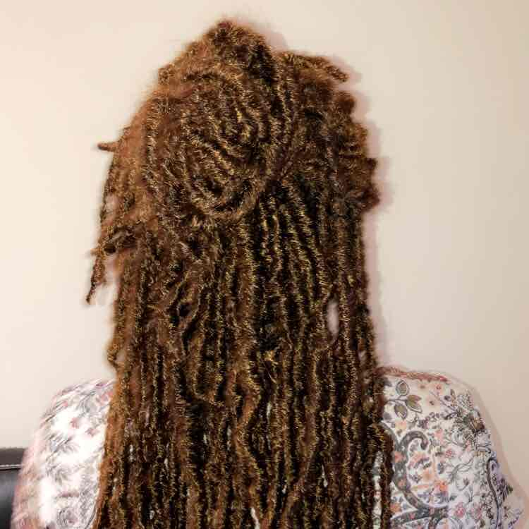 salon de coiffure afro tresse tresses box braids crochet braids vanilles tissages paris 75 77 78 91 92 93 94 95 UNBVKMNX