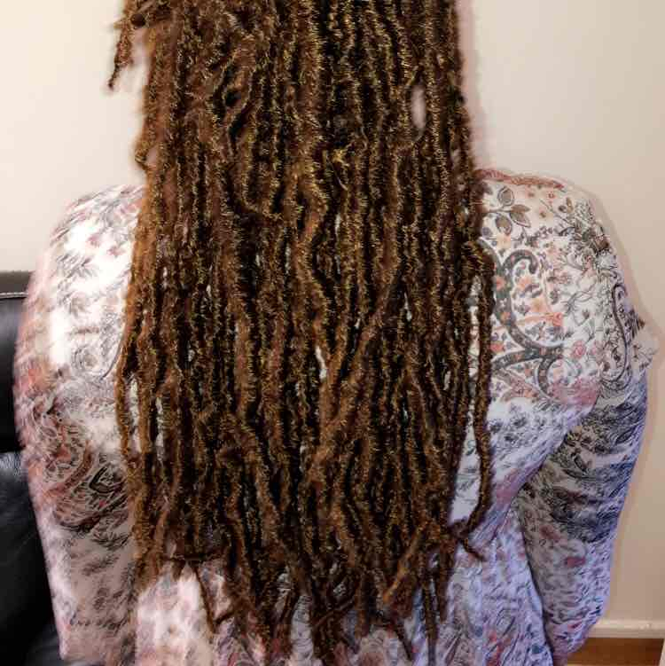 salon de coiffure afro tresse tresses box braids crochet braids vanilles tissages paris 75 77 78 91 92 93 94 95 LTKFYDBH