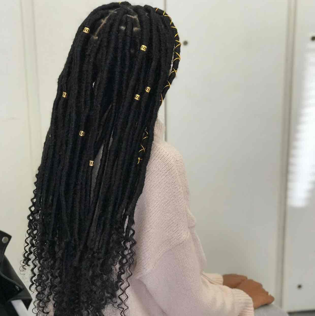 salon de coiffure afro tresse tresses box braids crochet braids vanilles tissages paris 75 77 78 91 92 93 94 95 KOWGBYSW