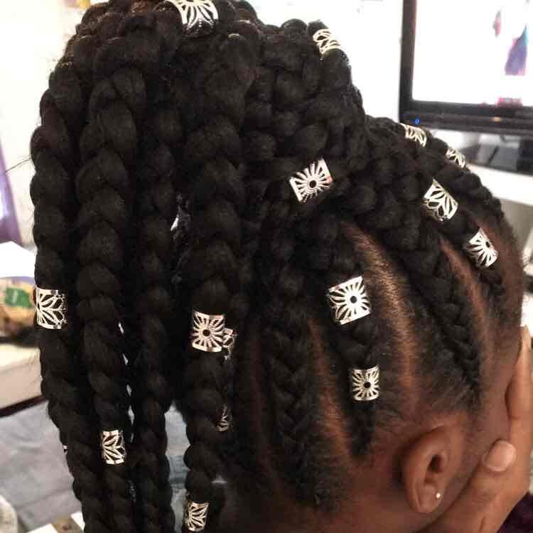salon de coiffure afro tresse tresses box braids crochet braids vanilles tissages paris 75 77 78 91 92 93 94 95 XEUQHCIQ