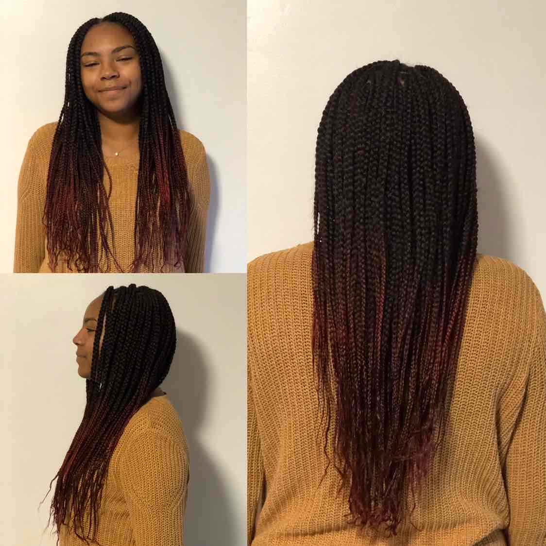 salon de coiffure afro tresse tresses box braids crochet braids vanilles tissages paris 75 77 78 91 92 93 94 95 OHMJNGBI