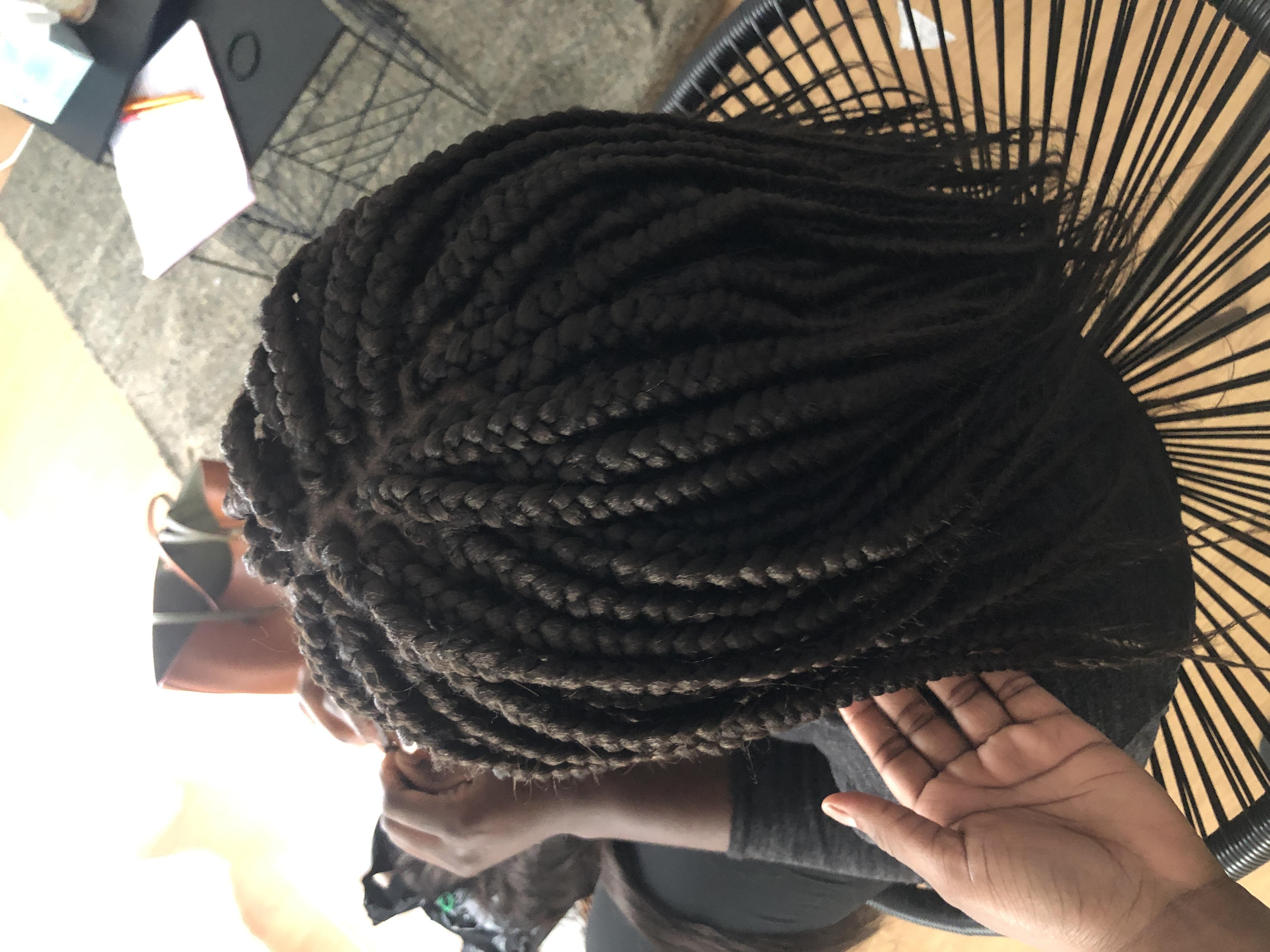 salon de coiffure afro tresse tresses box braids crochet braids vanilles tissages paris 75 77 78 91 92 93 94 95 ORFMKAWP