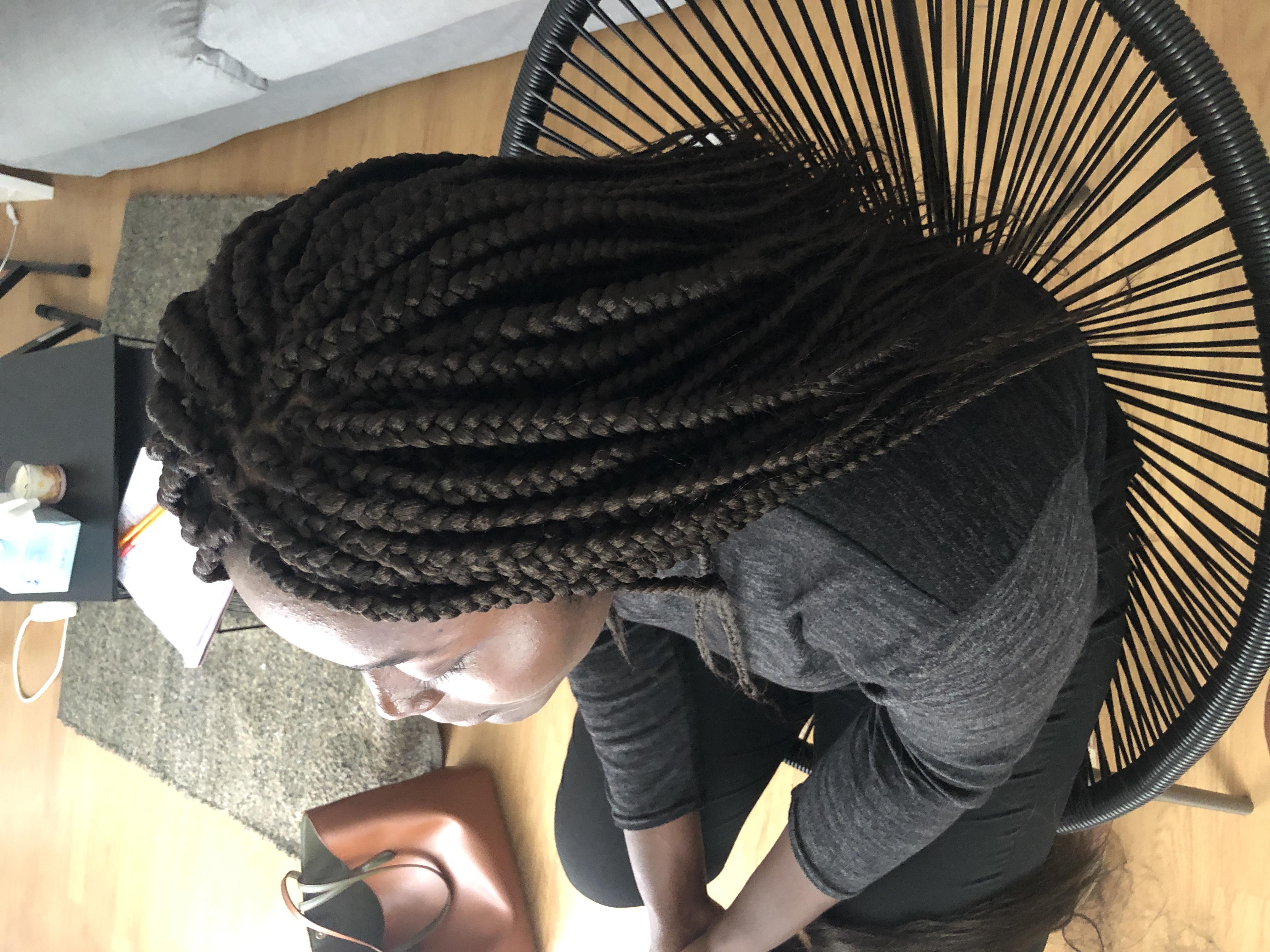 salon de coiffure afro tresse tresses box braids crochet braids vanilles tissages paris 75 77 78 91 92 93 94 95 FTVCIZDQ