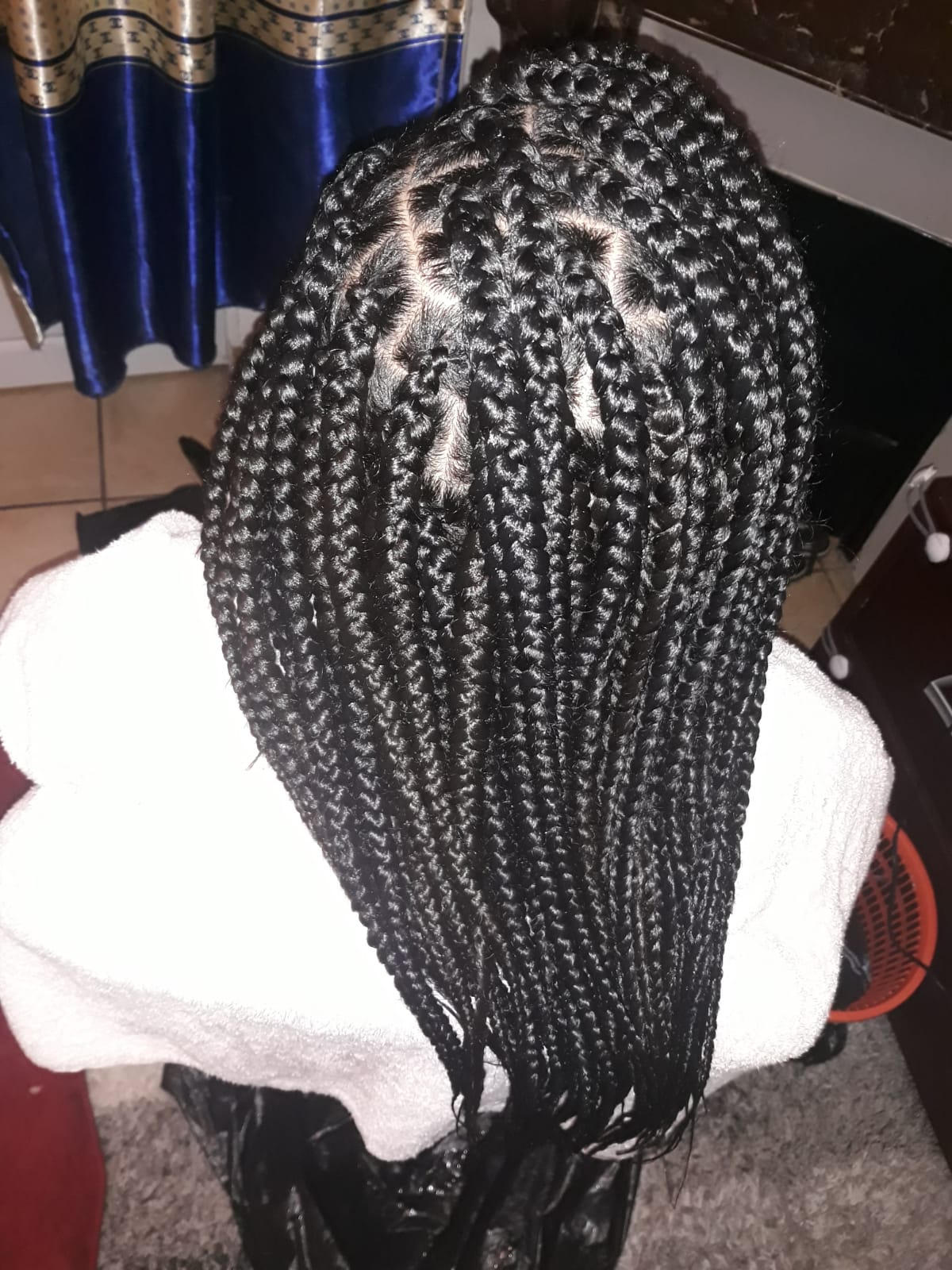 salon de coiffure afro tresse tresses box braids crochet braids vanilles tissages paris 75 77 78 91 92 93 94 95 ROVTXNFV