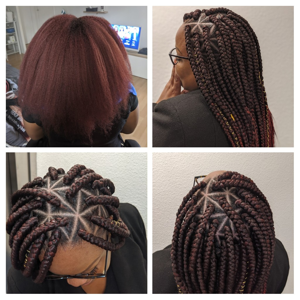 salon de coiffure afro tresse tresses box braids crochet braids vanilles tissages paris 75 77 78 91 92 93 94 95 EXNLQMDM