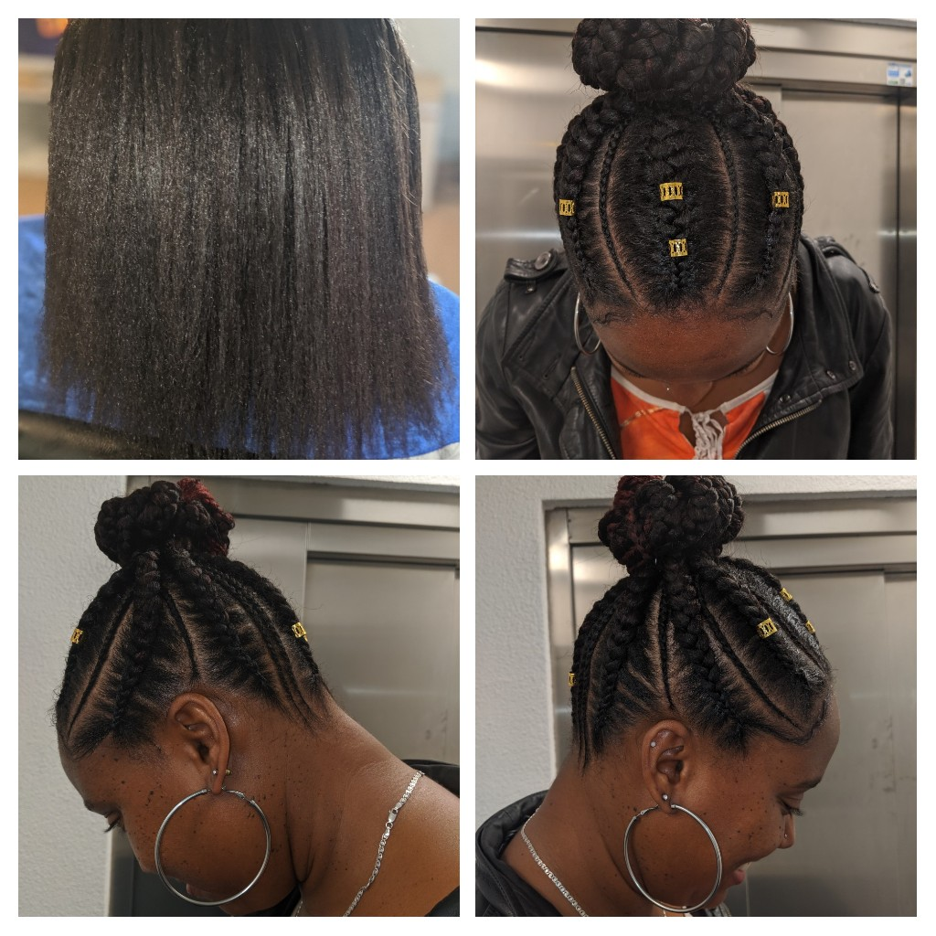 salon de coiffure afro tresse tresses box braids crochet braids vanilles tissages paris 75 77 78 91 92 93 94 95 DKHTOOCK