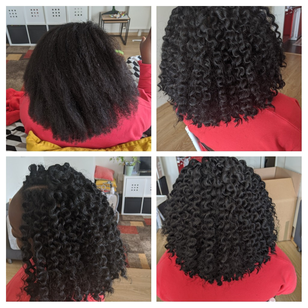 salon de coiffure afro tresse tresses box braids crochet braids vanilles tissages paris 75 77 78 91 92 93 94 95 FEJKQSHD