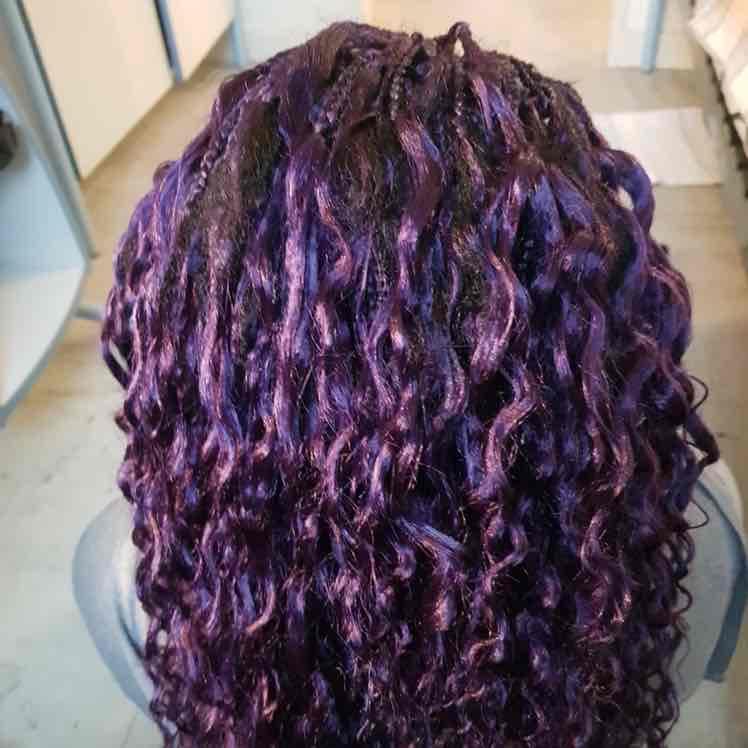 salon de coiffure afro tresse tresses box braids crochet braids vanilles tissages paris 75 77 78 91 92 93 94 95 EHZOCLOY