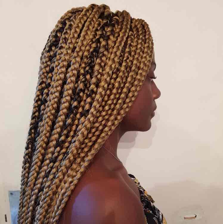 salon de coiffure afro tresse tresses box braids crochet braids vanilles tissages paris 75 77 78 91 92 93 94 95 LTLIOLKV