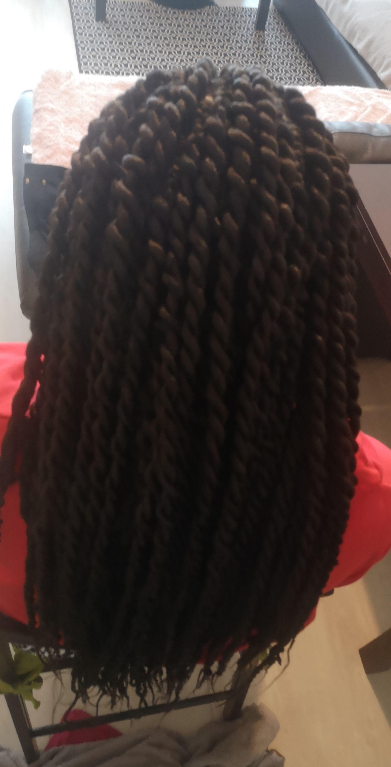 salon de coiffure afro tresse tresses box braids crochet braids vanilles tissages paris 75 77 78 91 92 93 94 95 XIHDHBPV