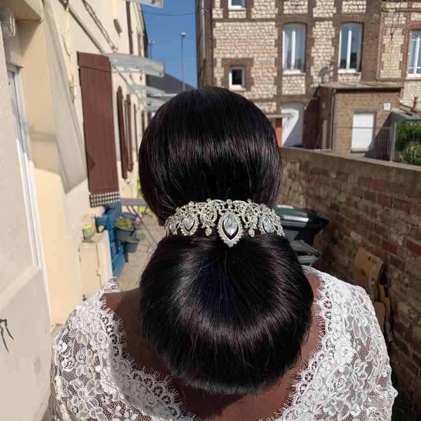salon de coiffure afro tresse tresses box braids crochet braids vanilles tissages paris 75 77 78 91 92 93 94 95 YLMKNEVM