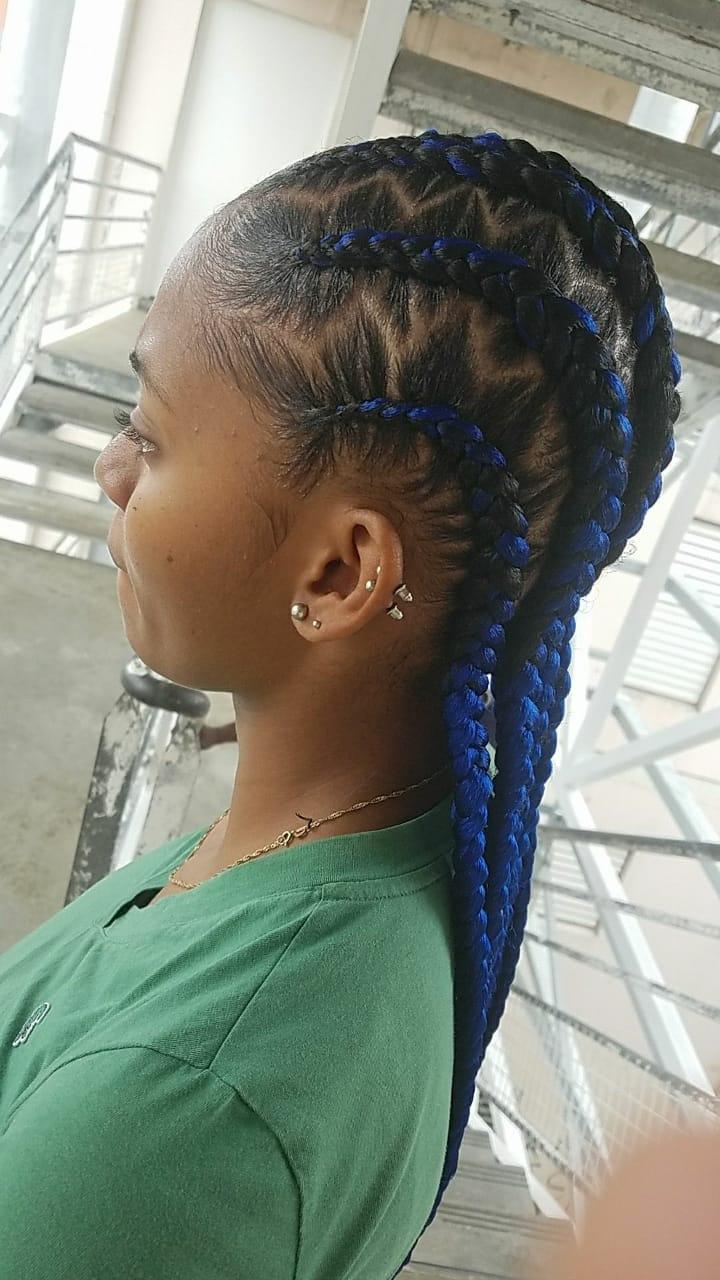 salon de coiffure afro tresse tresses box braids crochet braids vanilles tissages paris 75 77 78 91 92 93 94 95 DEZKFFSO