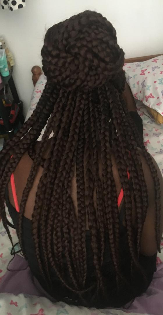 salon de coiffure afro tresse tresses box braids crochet braids vanilles tissages paris 75 77 78 91 92 93 94 95 ASTWHCGK