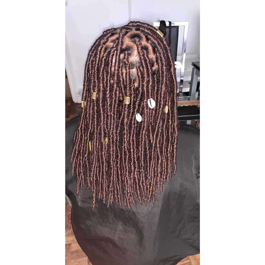 salon de coiffure afro tresse tresses box braids crochet braids vanilles tissages paris 75 77 78 91 92 93 94 95 FCORUWBB