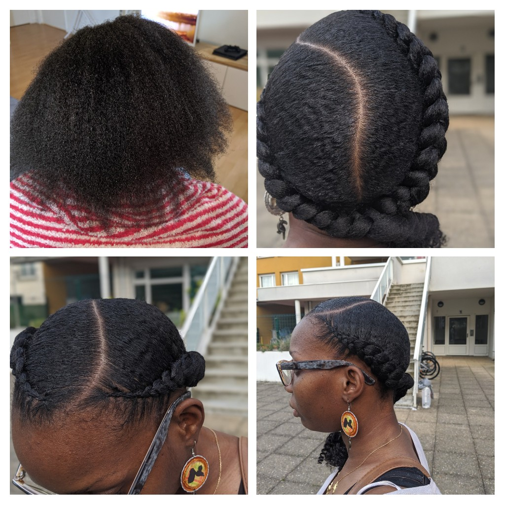 salon de coiffure afro tresse tresses box braids crochet braids vanilles tissages paris 75 77 78 91 92 93 94 95 MGVXAYHY