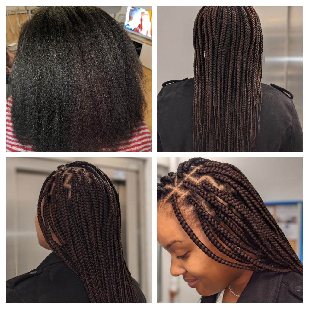 salon de coiffure afro tresse tresses box braids crochet braids vanilles tissages paris 75 77 78 91 92 93 94 95 MMDCPUUR