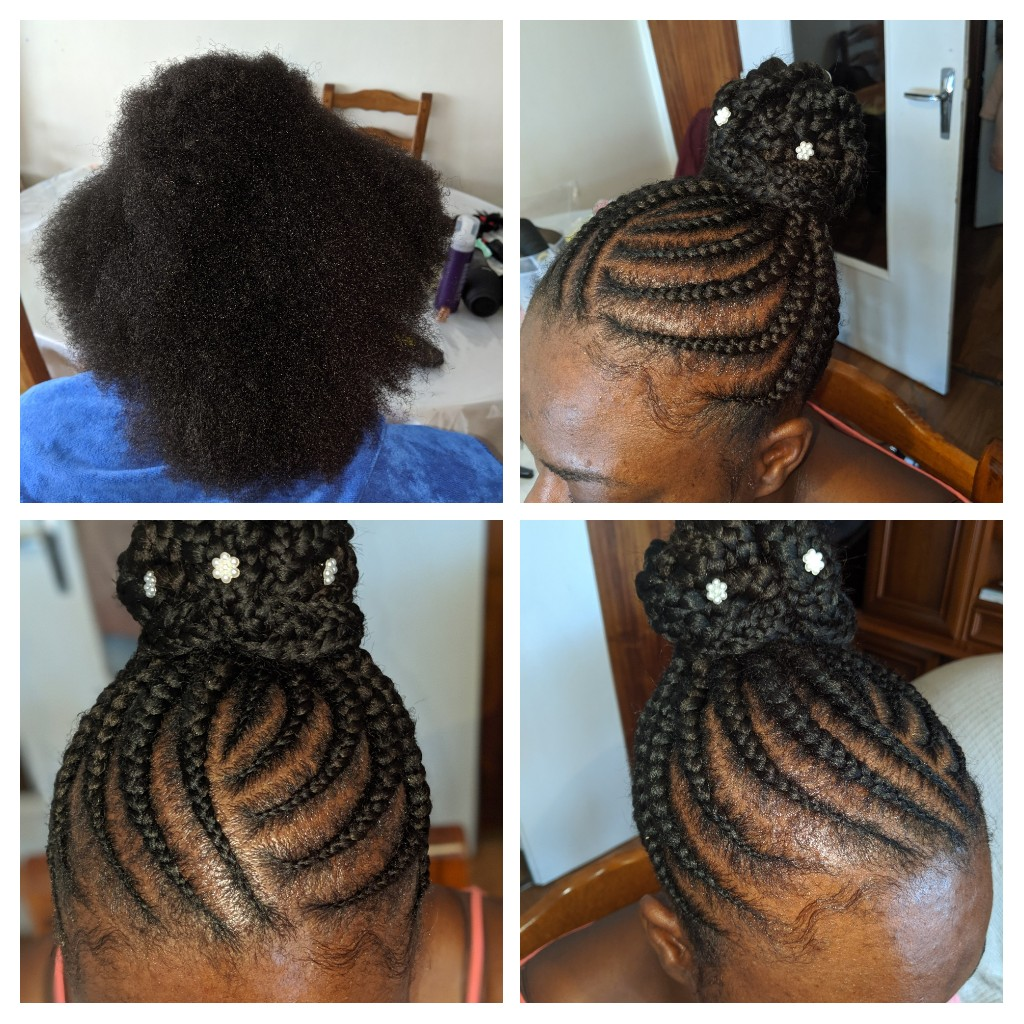 salon de coiffure afro tresse tresses box braids crochet braids vanilles tissages paris 75 77 78 91 92 93 94 95 NZPDUNAU
