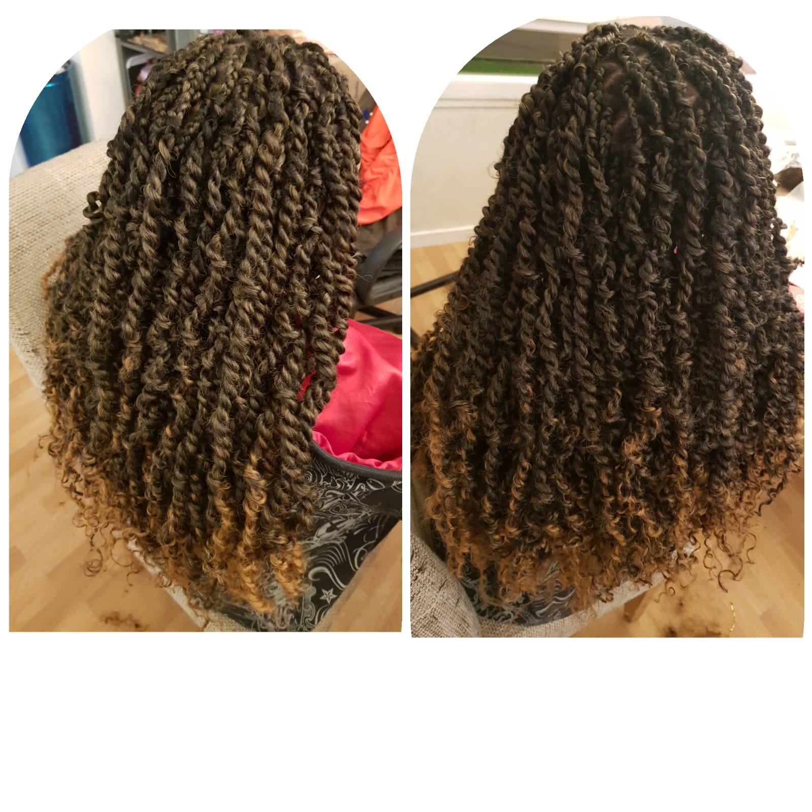 salon de coiffure afro tresse tresses box braids crochet braids vanilles tissages paris 75 77 78 91 92 93 94 95 IJVKFGQY