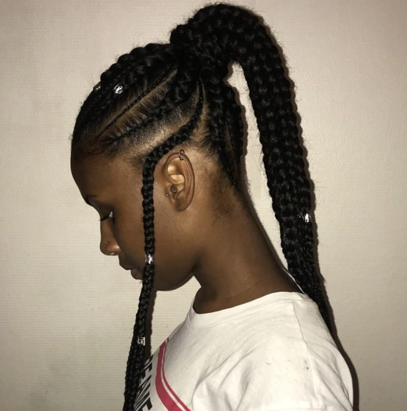 salon de coiffure afro tresse tresses box braids crochet braids vanilles tissages paris 75 77 78 91 92 93 94 95 YJIXWQES