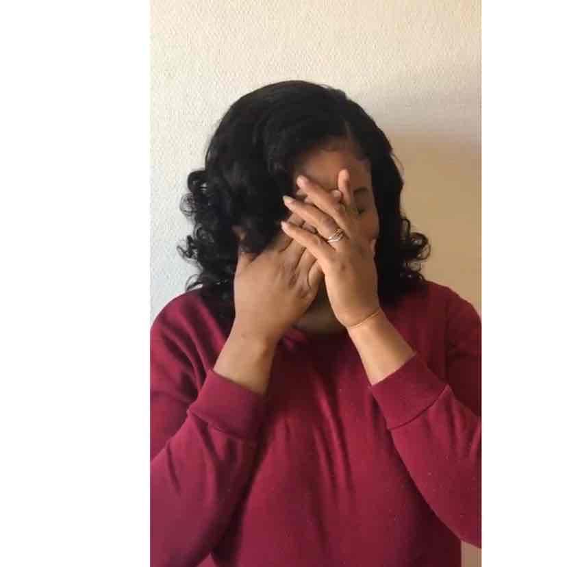salon de coiffure afro tresse tresses box braids crochet braids vanilles tissages paris 75 77 78 91 92 93 94 95 UDUSQHYB
