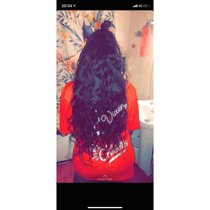 salon de coiffure afro tresse tresses box braids crochet braids vanilles tissages paris 75 77 78 91 92 93 94 95 BLVJUUSB