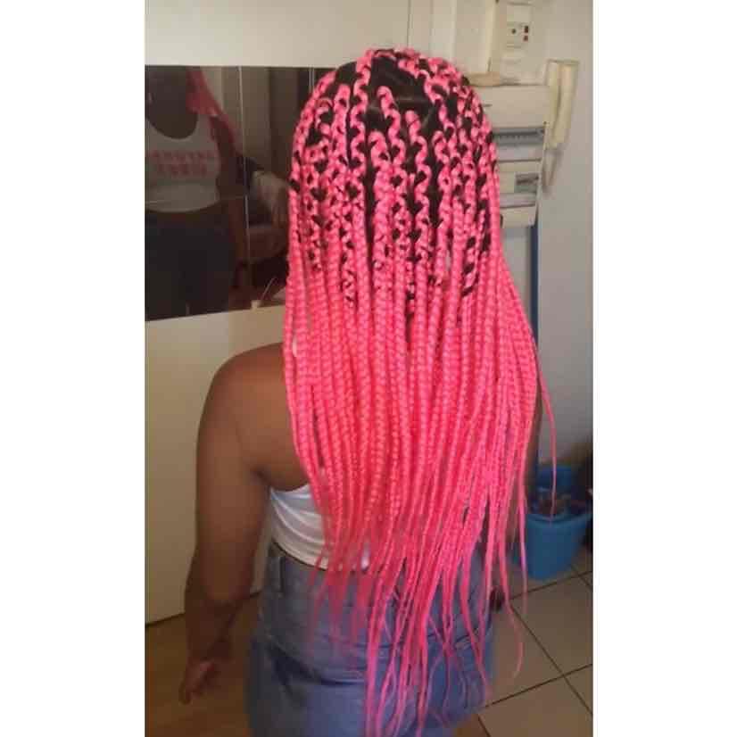 salon de coiffure afro tresse tresses box braids crochet braids vanilles tissages paris 75 77 78 91 92 93 94 95 NSJBDJWZ