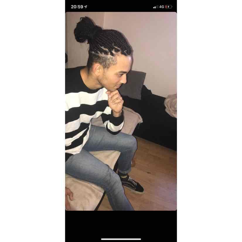 salon de coiffure afro tresse tresses box braids crochet braids vanilles tissages paris 75 77 78 91 92 93 94 95 OCJRGEEQ
