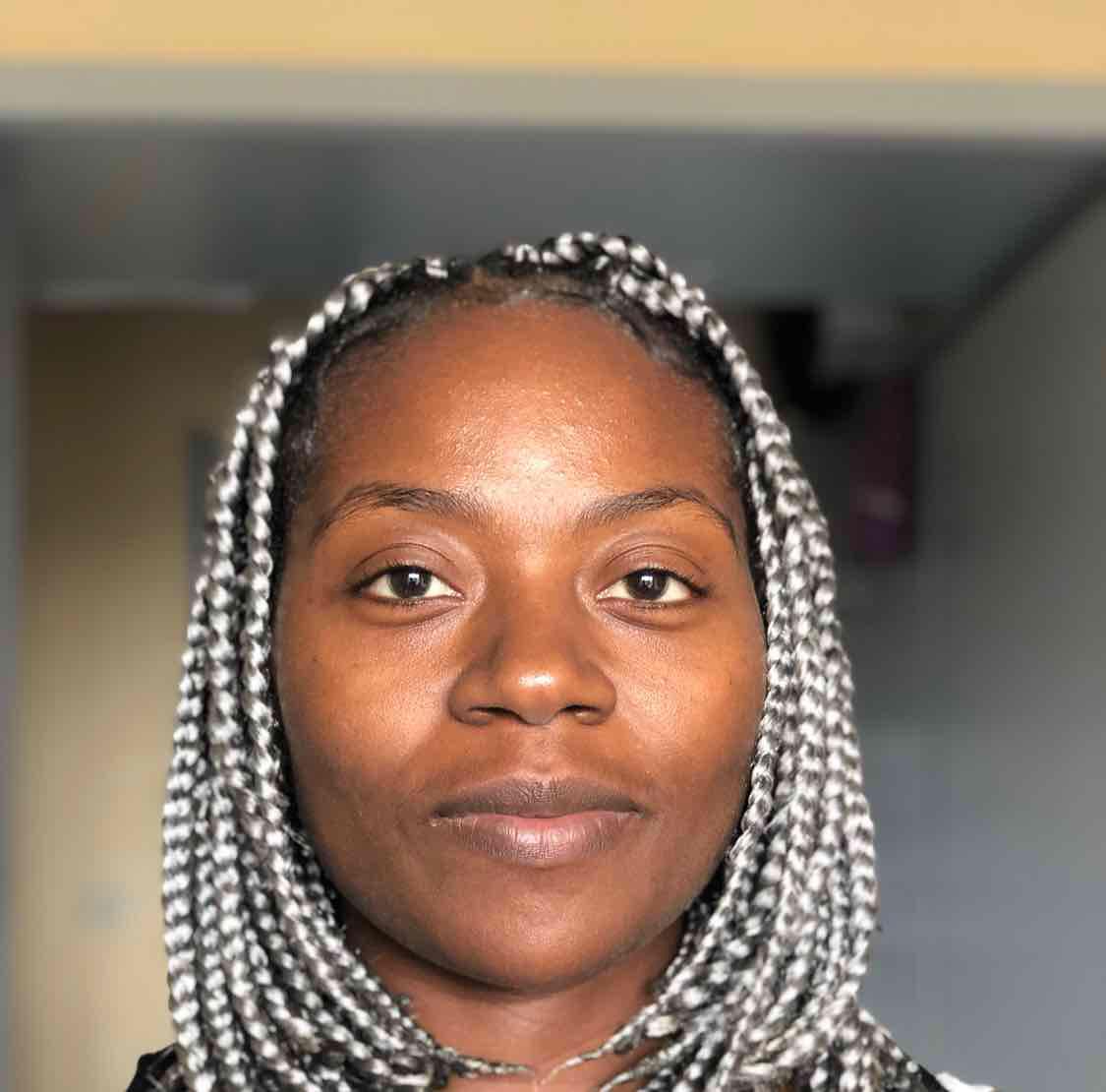 salon de coiffure afro tresse tresses box braids crochet braids vanilles tissages paris 75 77 78 91 92 93 94 95 MTPXYOPV