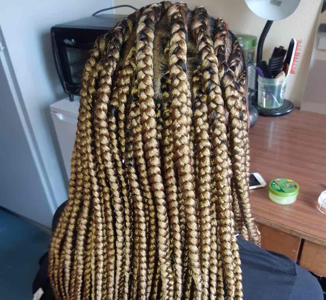 salon de coiffure afro tresse tresses box braids crochet braids vanilles tissages paris 75 77 78 91 92 93 94 95 UCYNGZOX