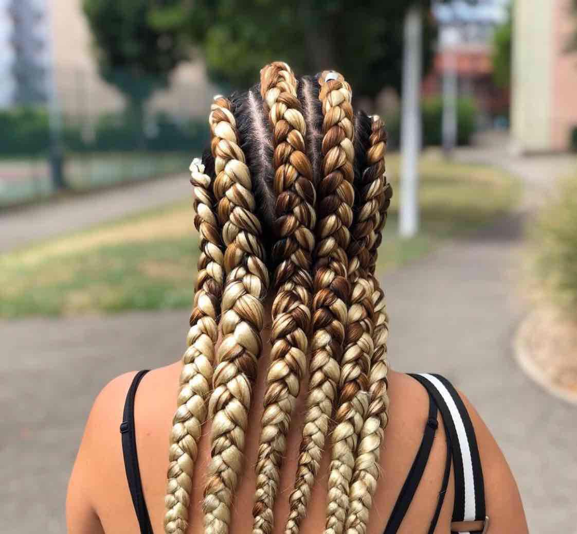 salon de coiffure afro tresse tresses box braids crochet braids vanilles tissages paris 75 77 78 91 92 93 94 95 LRGCROPJ