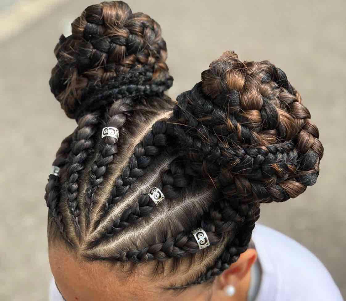 salon de coiffure afro tresse tresses box braids crochet braids vanilles tissages paris 75 77 78 91 92 93 94 95 EPJCRMLS