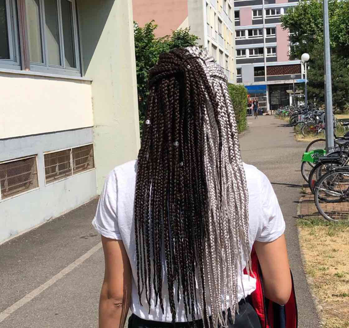 salon de coiffure afro tresse tresses box braids crochet braids vanilles tissages paris 75 77 78 91 92 93 94 95 VDGLWFOX