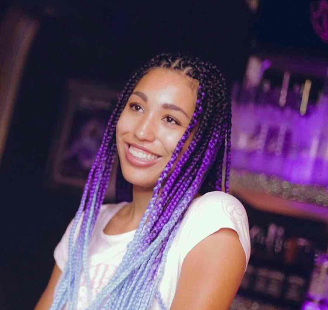 salon de coiffure afro tresse tresses box braids crochet braids vanilles tissages paris 75 77 78 91 92 93 94 95 TGHQUZTH