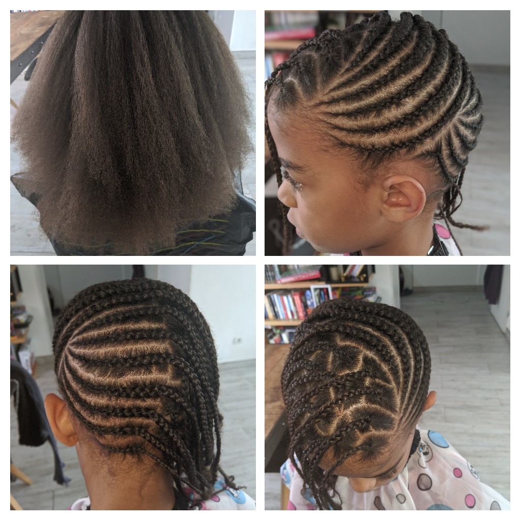 salon de coiffure afro tresse tresses box braids crochet braids vanilles tissages paris 75 77 78 91 92 93 94 95 MNRRJVWV