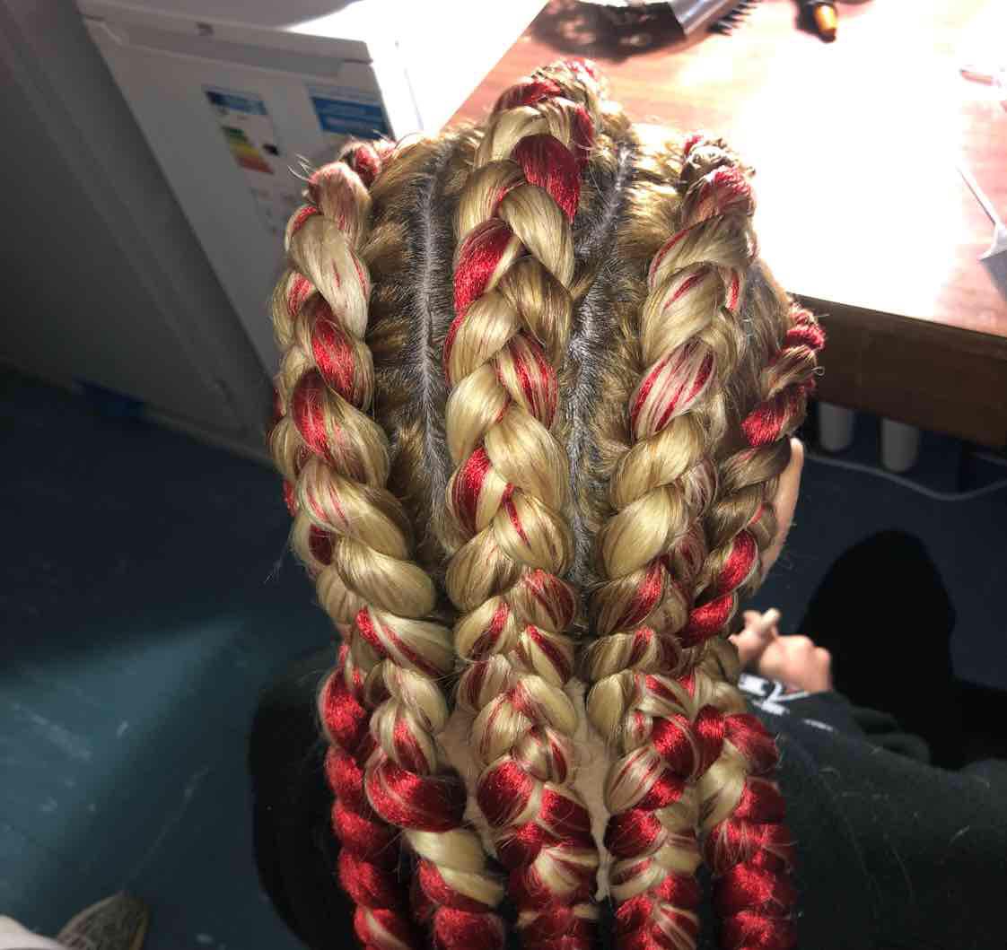 salon de coiffure afro tresse tresses box braids crochet braids vanilles tissages paris 75 77 78 91 92 93 94 95 TBBXRWHK