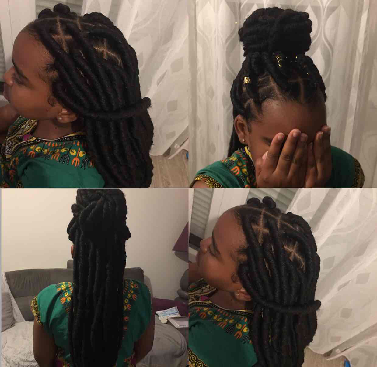 salon de coiffure afro tresse tresses box braids crochet braids vanilles tissages paris 75 77 78 91 92 93 94 95 AMGGADHK