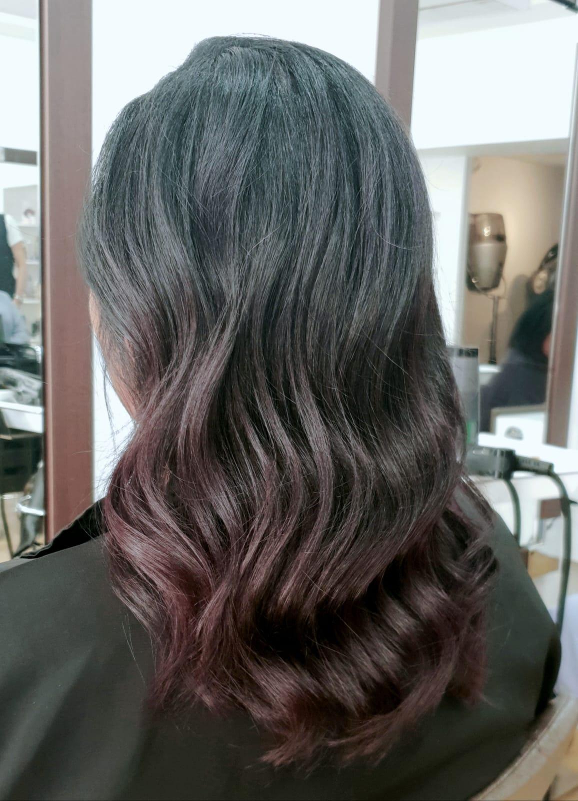 salon de coiffure afro tresse tresses box braids crochet braids vanilles tissages paris 75 77 78 91 92 93 94 95 ITZUZMXF