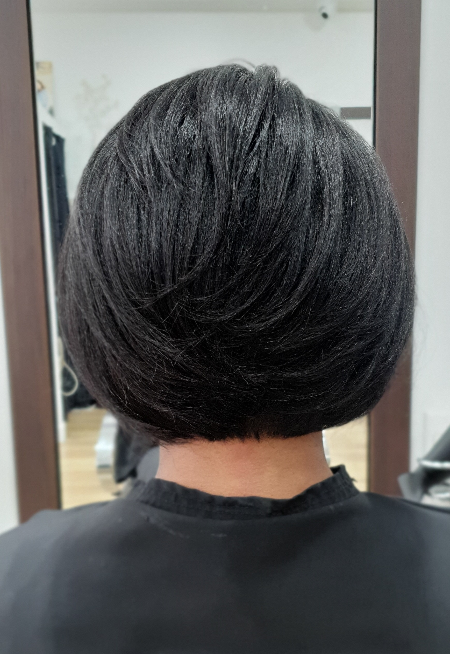 salon de coiffure afro tresse tresses box braids crochet braids vanilles tissages paris 75 77 78 91 92 93 94 95 SEODBTBS