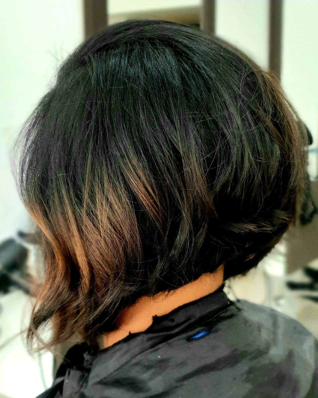 salon de coiffure afro tresse tresses box braids crochet braids vanilles tissages paris 75 77 78 91 92 93 94 95 KZQYHMCW