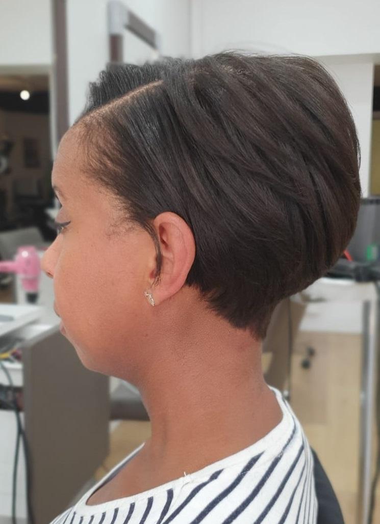salon de coiffure afro tresse tresses box braids crochet braids vanilles tissages paris 75 77 78 91 92 93 94 95 RRAFRZSJ