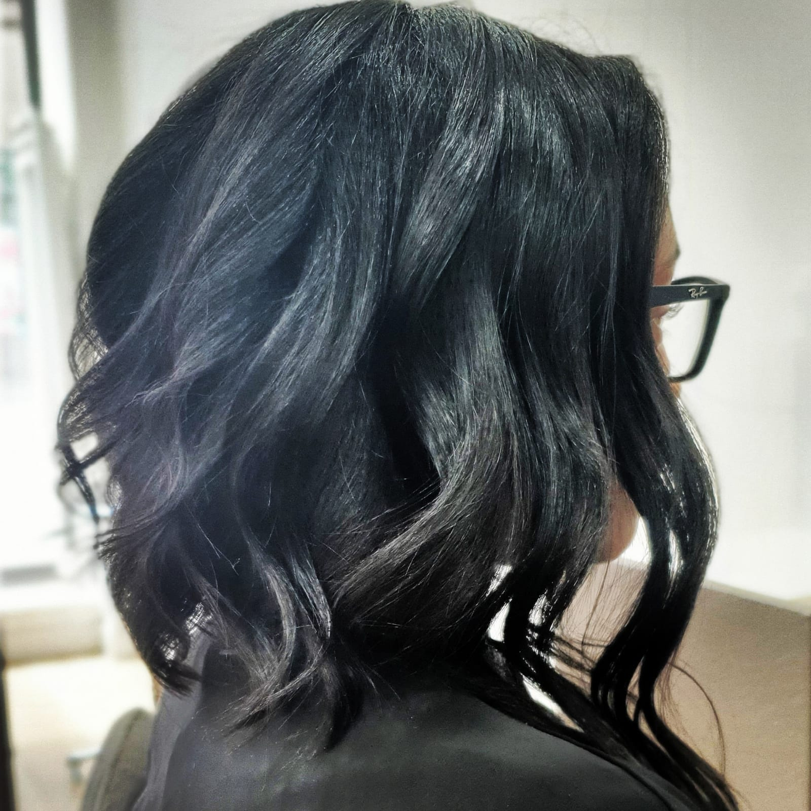 salon de coiffure afro tresse tresses box braids crochet braids vanilles tissages paris 75 77 78 91 92 93 94 95 CJWJAJXJ
