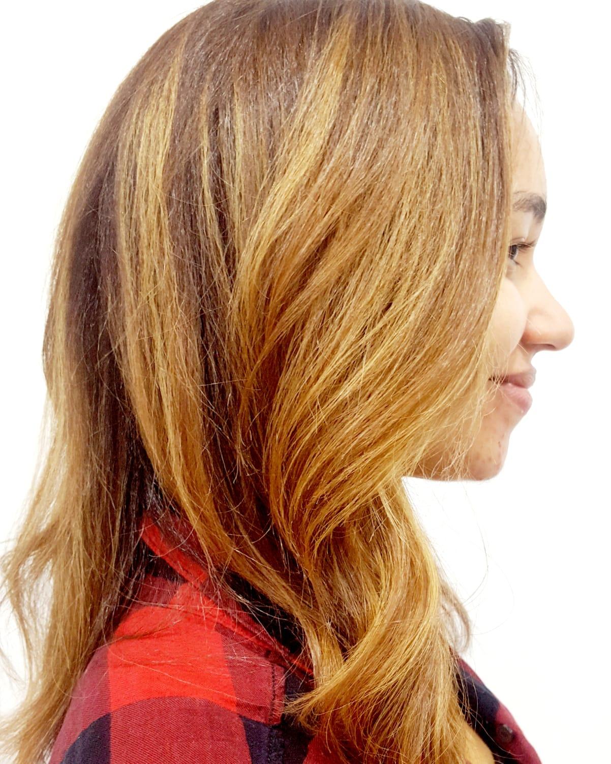 salon de coiffure afro tresse tresses box braids crochet braids vanilles tissages paris 75 77 78 91 92 93 94 95 EGXRIATX