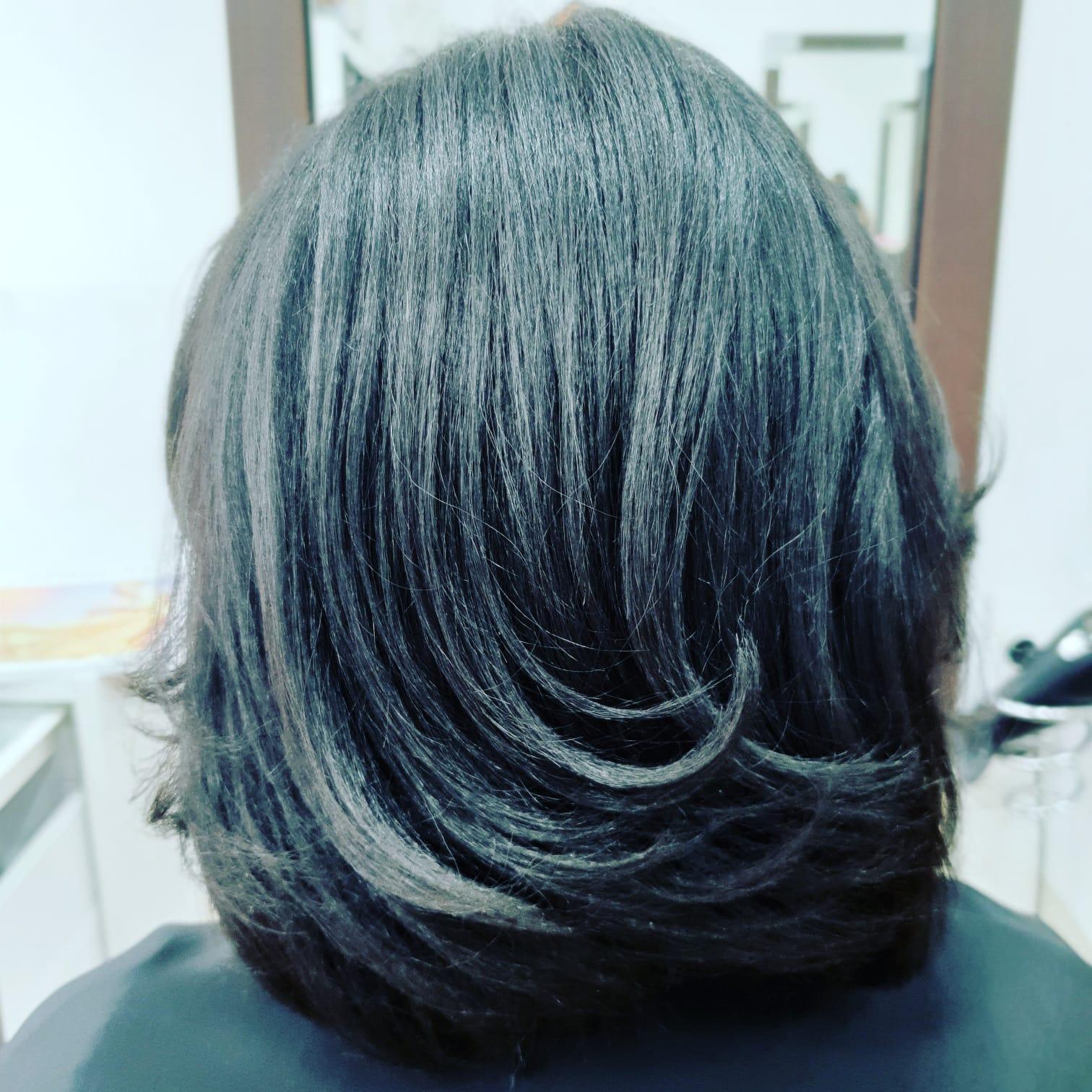 salon de coiffure afro tresse tresses box braids crochet braids vanilles tissages paris 75 77 78 91 92 93 94 95 MHWNQQTE