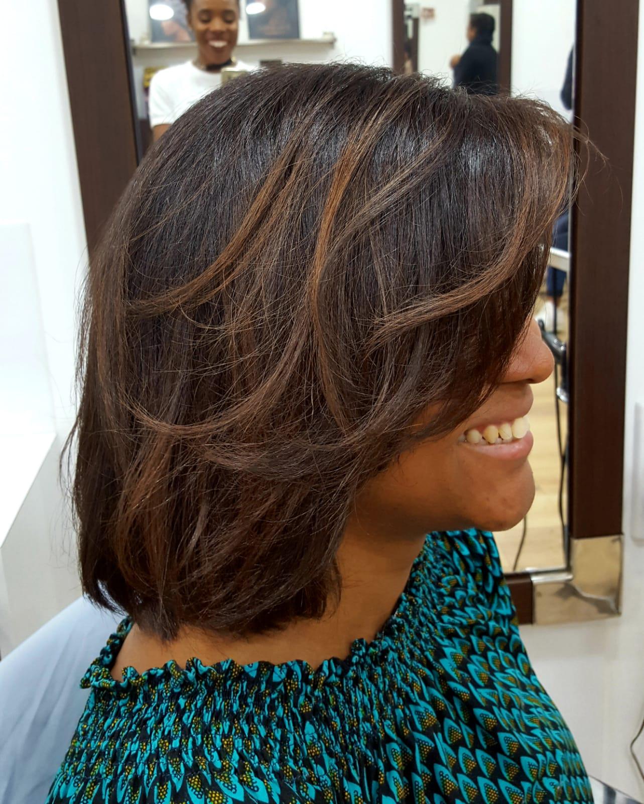 salon de coiffure afro tresse tresses box braids crochet braids vanilles tissages paris 75 77 78 91 92 93 94 95 NWYHTCUB