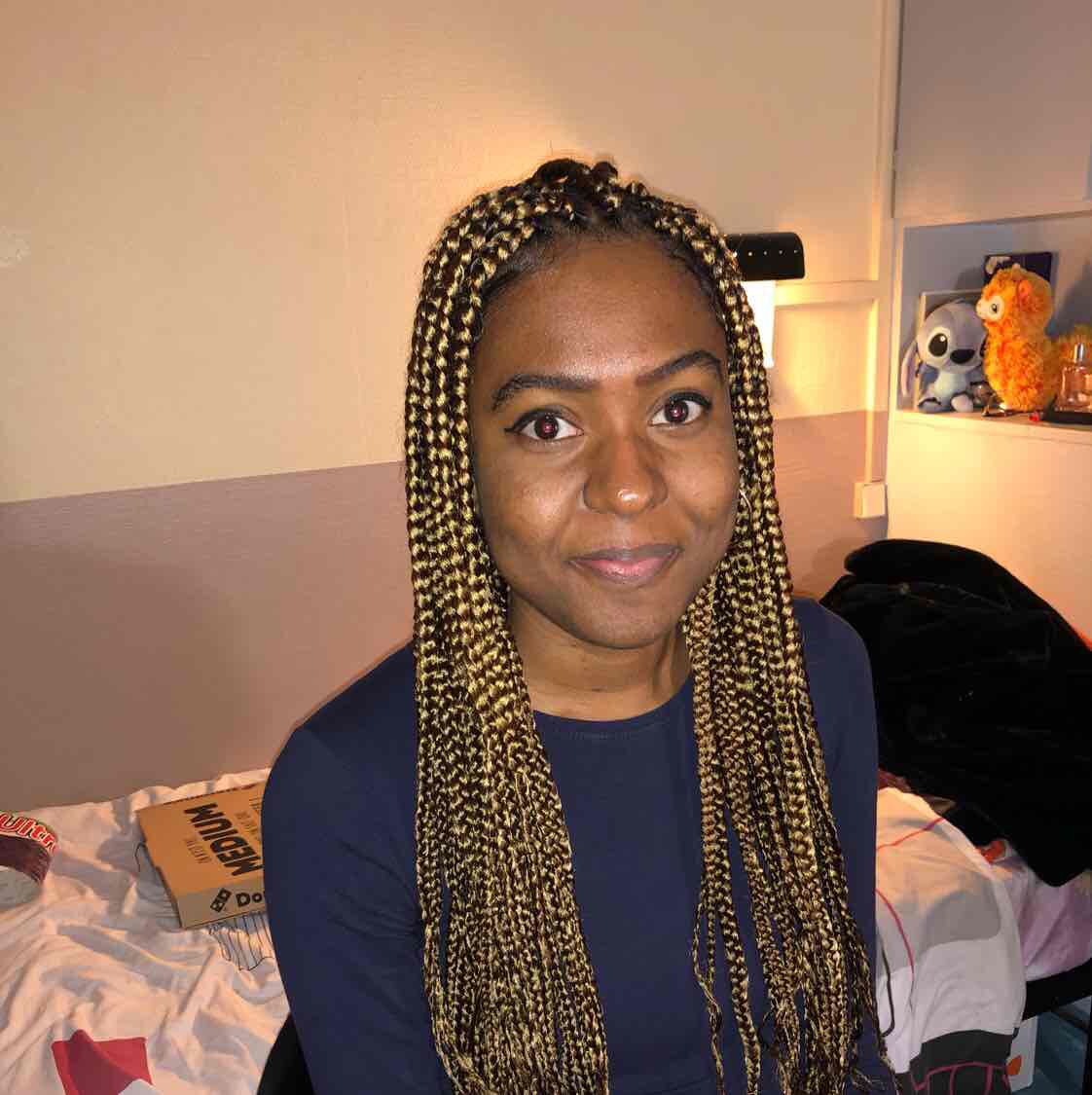 salon de coiffure afro tresse tresses box braids crochet braids vanilles tissages paris 75 77 78 91 92 93 94 95 LNVXCQZN